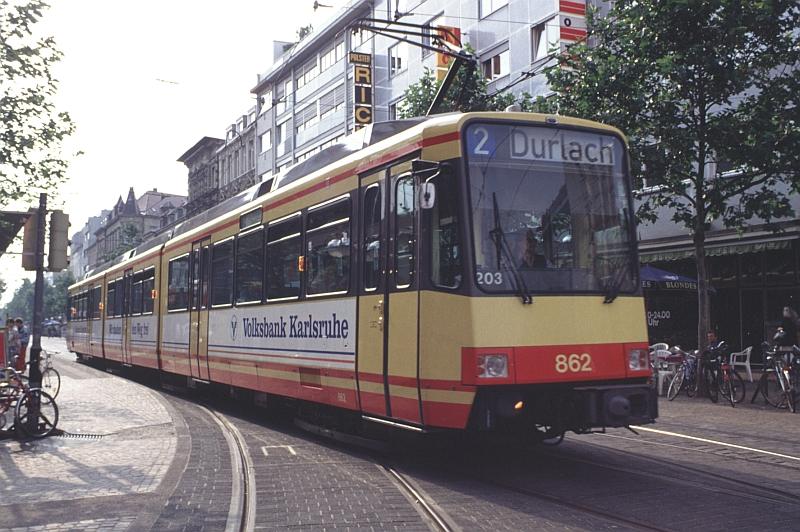 http://www.wiesloch-kurpfalz.de/Strassenbahn/Bilder/normal/Karlsruhe/94x500.jpg