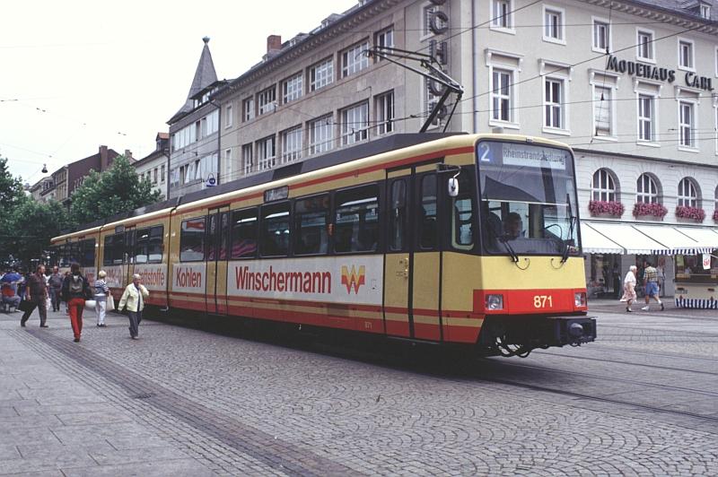 http://www.wiesloch-kurpfalz.de/Strassenbahn/Bilder/normal/Karlsruhe/94x517.jpg