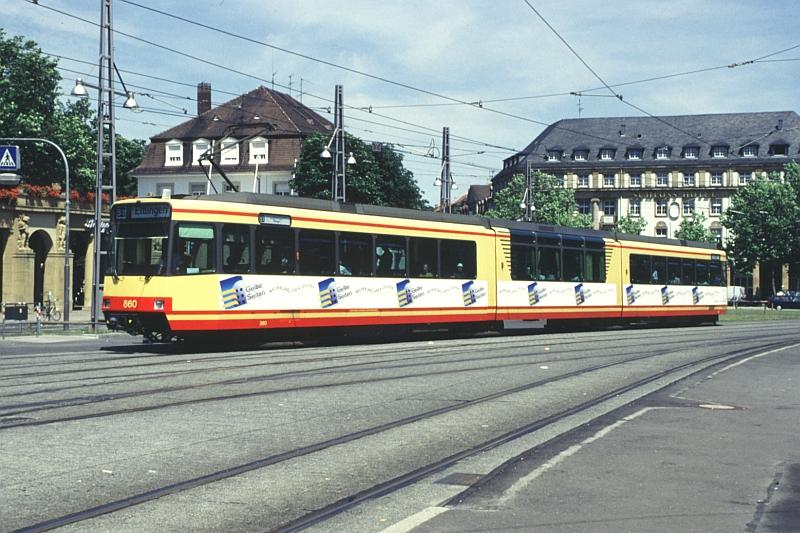 http://www.wiesloch-kurpfalz.de/Strassenbahn/Bilder/normal/Karlsruhe/96x543.jpg
