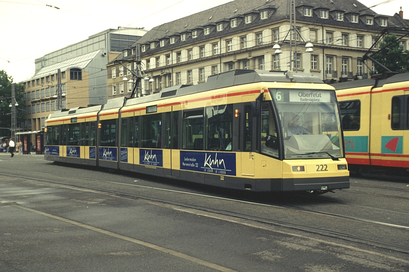 http://www.wiesloch-kurpfalz.de/Strassenbahn/Bilder/normal/Karlsruhe/97x426.jpg