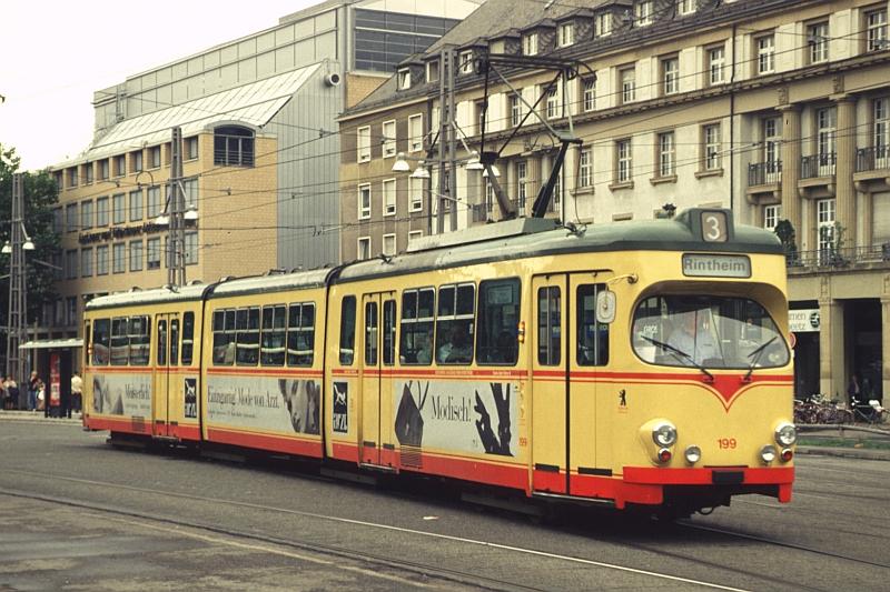 http://www.wiesloch-kurpfalz.de/Strassenbahn/Bilder/normal/Karlsruhe/97x429.jpg