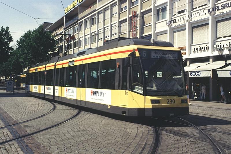http://www.wiesloch-kurpfalz.de/Strassenbahn/Bilder/normal/Karlsruhe/97x468.jpg