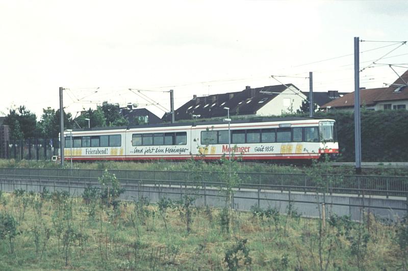 http://www.wiesloch-kurpfalz.de/Strassenbahn/Bilder/normal/Karlsruhe/98x352.jpg