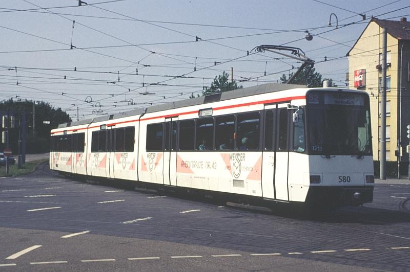 http://www.wiesloch-kurpfalz.de/Strassenbahn/Bilder/normal/Karlsruhe/98x382.jpg