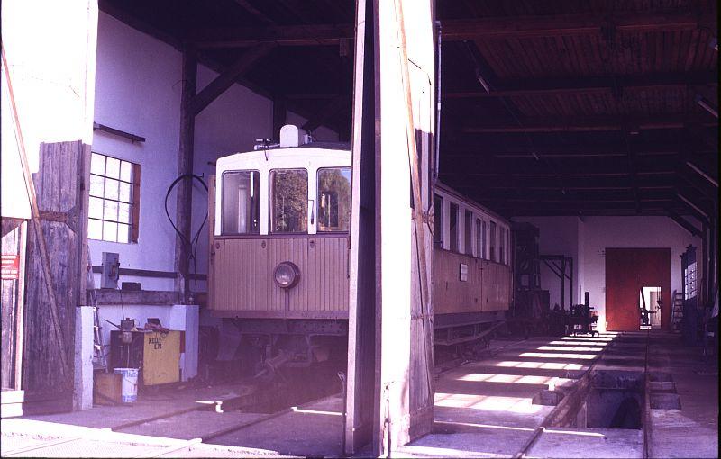 http://www.wiesloch-kurpfalz.de/Strassenbahn/Bilder/normal/Klobenstein/86x027.jpg