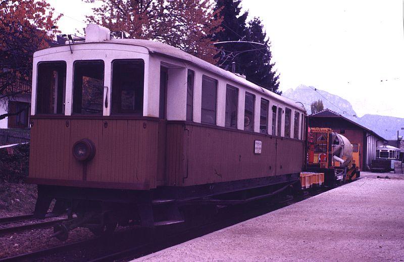 http://www.wiesloch-kurpfalz.de/Strassenbahn/Bilder/normal/Klobenstein/86x034.jpg