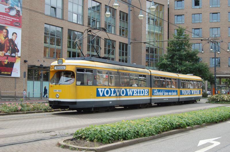 http://www.wiesloch-kurpfalz.de/Strassenbahn/Bilder/normal/Krefeld/07x356.jpg