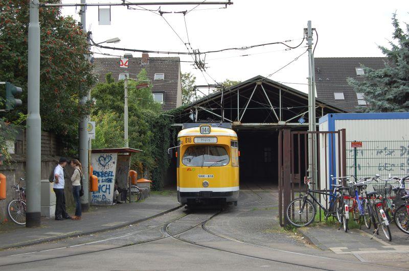 http://www.wiesloch-kurpfalz.de/Strassenbahn/Bilder/normal/Krefeld/07x359.jpg