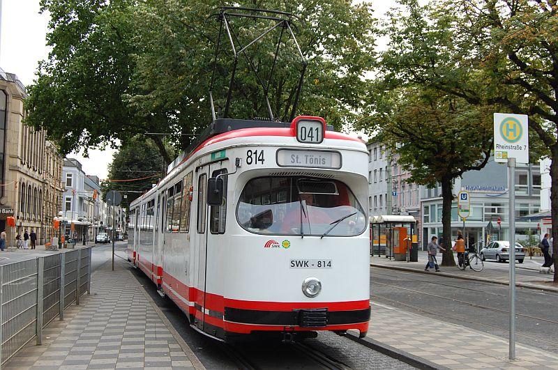 http://www.wiesloch-kurpfalz.de/Strassenbahn/Bilder/normal/Krefeld/07x361.jpg