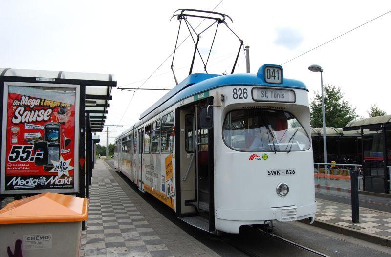 http://www.wiesloch-kurpfalz.de/Strassenbahn/Bilder/normal/Krefeld/07x370.jpg