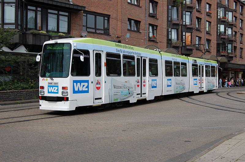 http://www.wiesloch-kurpfalz.de/Strassenbahn/Bilder/normal/Krefeld/07x374.jpg