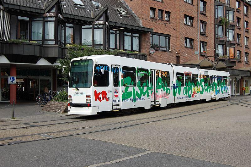http://www.wiesloch-kurpfalz.de/Strassenbahn/Bilder/normal/Krefeld/07x377.jpg