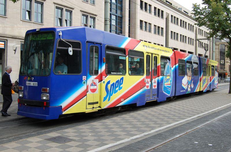 http://www.wiesloch-kurpfalz.de/Strassenbahn/Bilder/normal/Krefeld/07x382.jpg