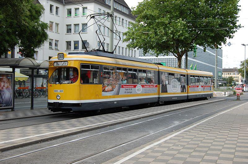 http://www.wiesloch-kurpfalz.de/Strassenbahn/Bilder/normal/Krefeld/07x383.jpg