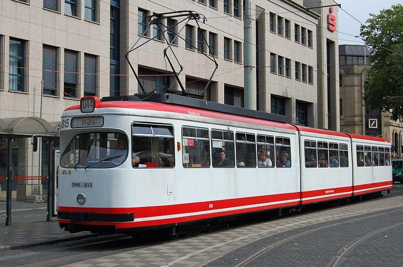 http://www.wiesloch-kurpfalz.de/Strassenbahn/Bilder/normal/Krefeld/07x388.jpg