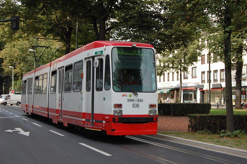 http://www.wiesloch-kurpfalz.de/Strassenbahn/Bilder/normal/Krefeld/07x392.jpg
