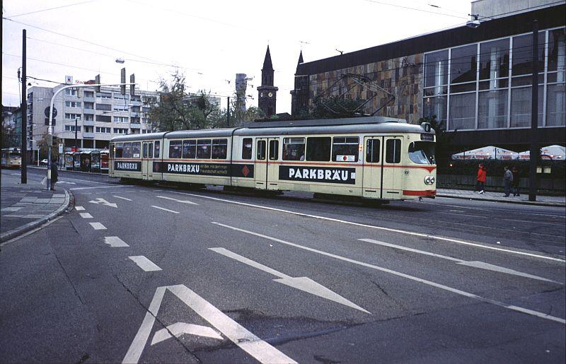http://www.wiesloch-kurpfalz.de/Strassenbahn/Bilder/normal/Ludwigshafen/00x645.jpg