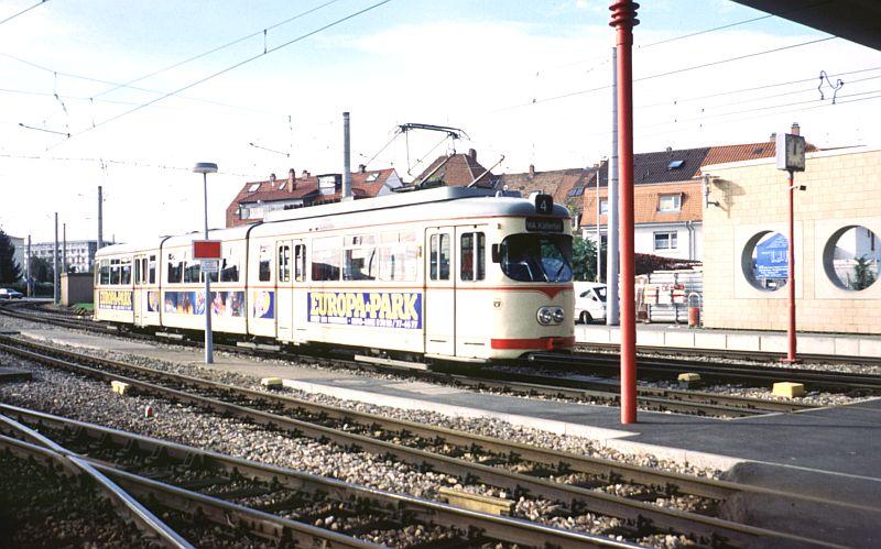 http://www.wiesloch-kurpfalz.de/Strassenbahn/Bilder/normal/Ludwigshafen/00x651.jpg