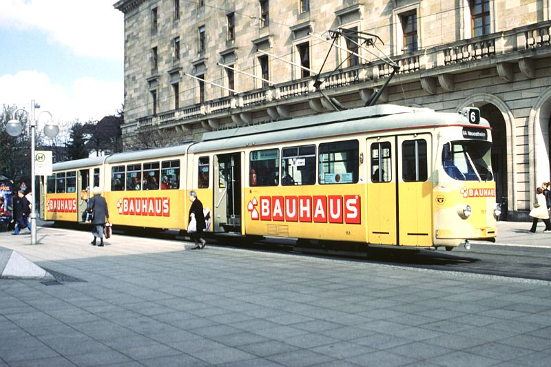 http://www.wiesloch-kurpfalz.de/Strassenbahn/Bilder/normal/Ludwigshafen/01x174.jpg
