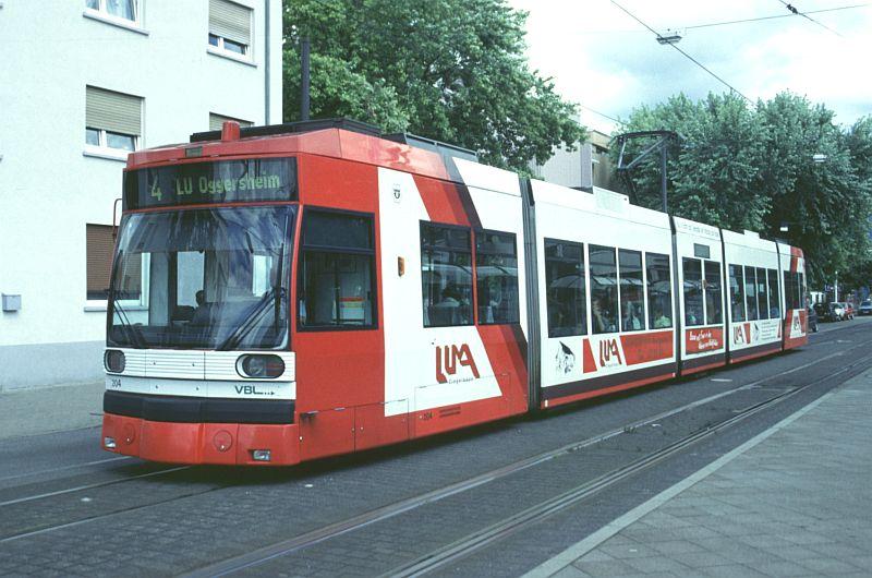 http://www.wiesloch-kurpfalz.de/Strassenbahn/Bilder/normal/Ludwigshafen/01x460.jpg