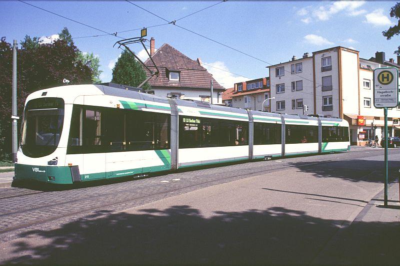 http://www.wiesloch-kurpfalz.de/Strassenbahn/Bilder/normal/Ludwigshafen/04x086.jpg