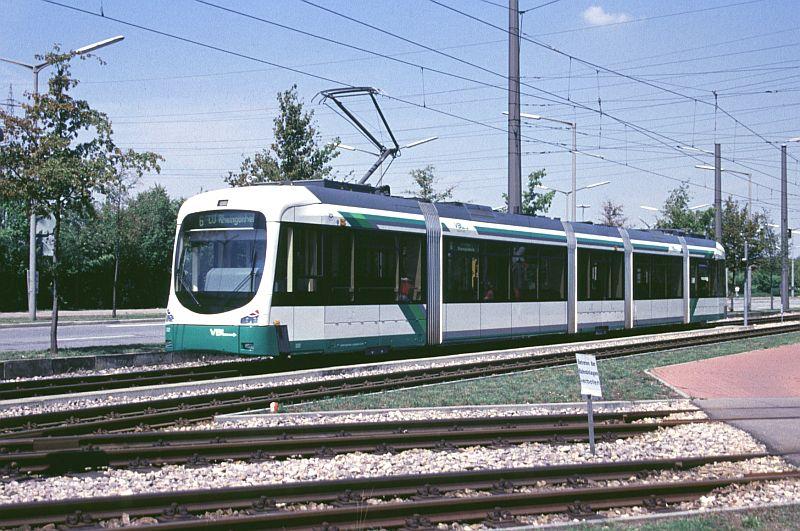 http://www.wiesloch-kurpfalz.de/Strassenbahn/Bilder/normal/Ludwigshafen/04x287.jpg