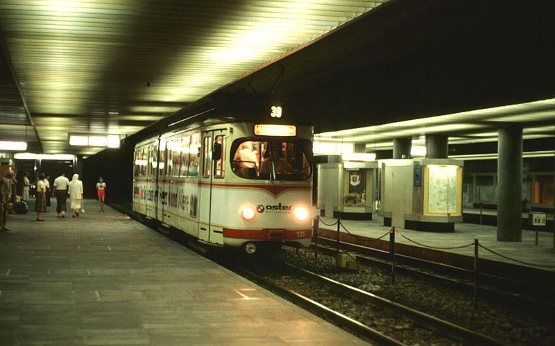 http://www.wiesloch-kurpfalz.de/Strassenbahn/Bilder/normal/Ludwigshafen/89x323.jpg