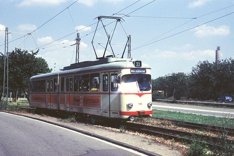 http://www.wiesloch-kurpfalz.de/Strassenbahn/Bilder/normal/Ludwigshafen/91x381.jpg