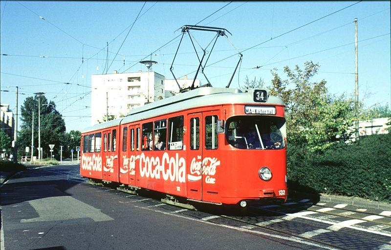 http://www.wiesloch-kurpfalz.de/Strassenbahn/Bilder/normal/Ludwigshafen/93x775.jpg