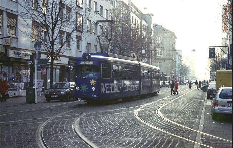 http://www.wiesloch-kurpfalz.de/Strassenbahn/Bilder/normal/Ludwigshafen/96x008.jpg