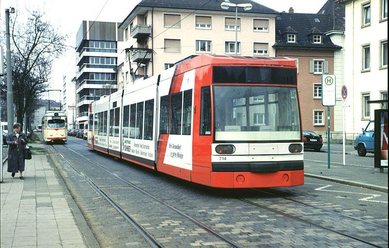 http://www.wiesloch-kurpfalz.de/Strassenbahn/Bilder/normal/Ludwigshafen/97x144.jpg