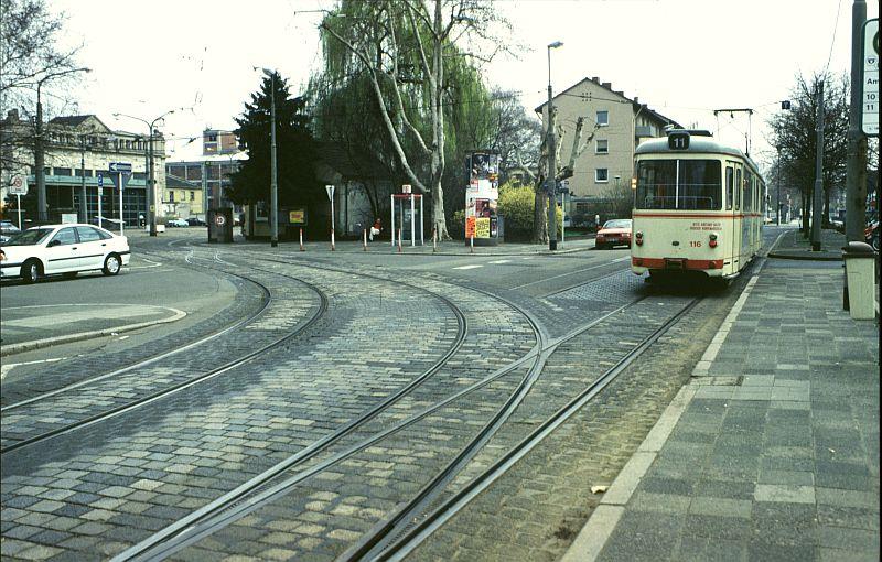 http://www.wiesloch-kurpfalz.de/Strassenbahn/Bilder/normal/Ludwigshafen/97x145.jpg