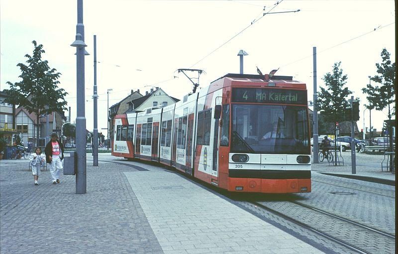 http://www.wiesloch-kurpfalz.de/Strassenbahn/Bilder/normal/Ludwigshafen/97x316.jpg