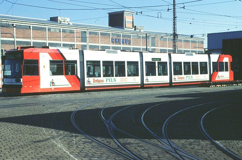 http://www.wiesloch-kurpfalz.de/Strassenbahn/Bilder/normal/Ludwigshafen/97x362.jpg