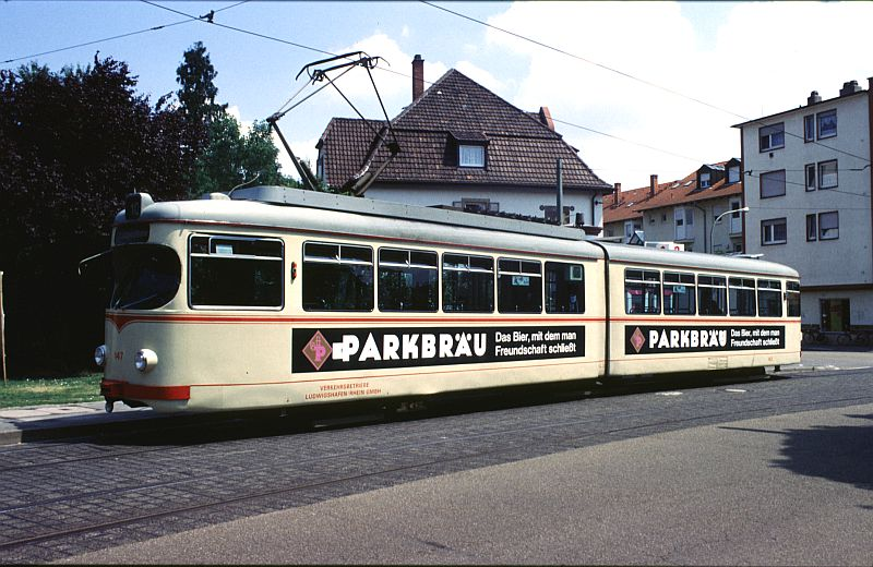 http://www.wiesloch-kurpfalz.de/Strassenbahn/Bilder/normal/Ludwigshafen/99x248.jpg