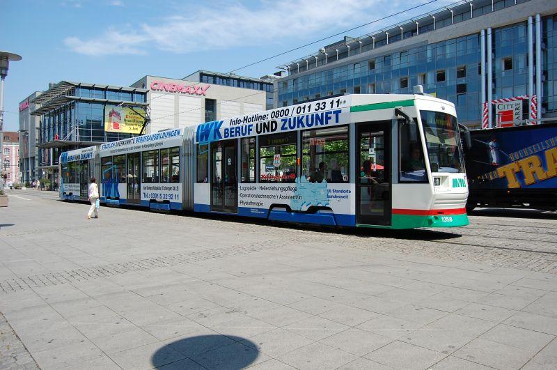 http://www.wiesloch-kurpfalz.de/Strassenbahn/Bilder/normal/Magdeburg/08x1099.jpg