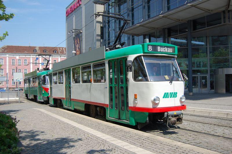 http://www.wiesloch-kurpfalz.de/Strassenbahn/Bilder/normal/Magdeburg/08x1104.jpg