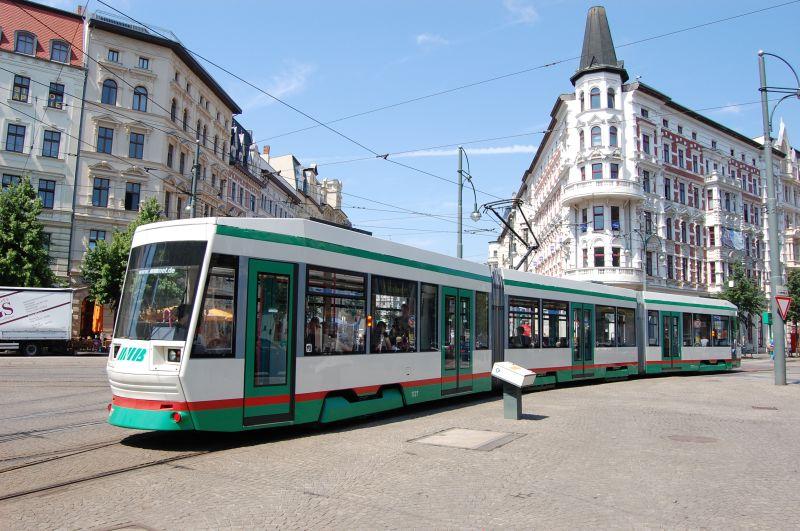 http://www.wiesloch-kurpfalz.de/Strassenbahn/Bilder/normal/Magdeburg/08x1109.jpg