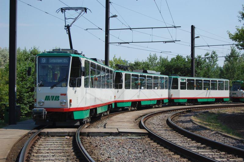 http://www.wiesloch-kurpfalz.de/Strassenbahn/Bilder/normal/Magdeburg/08x1118.jpg
