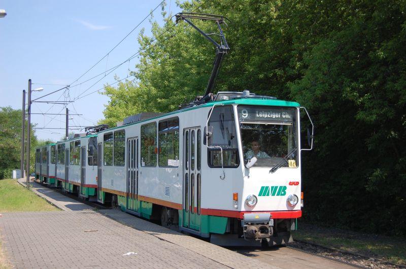 http://www.wiesloch-kurpfalz.de/Strassenbahn/Bilder/normal/Magdeburg/08x1119.jpg