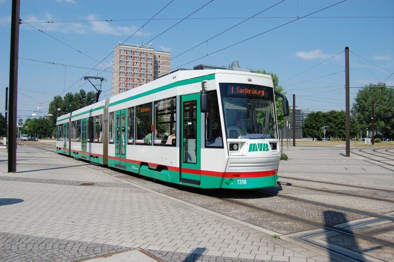 http://www.wiesloch-kurpfalz.de/Strassenbahn/Bilder/normal/Magdeburg/08x1123.jpg