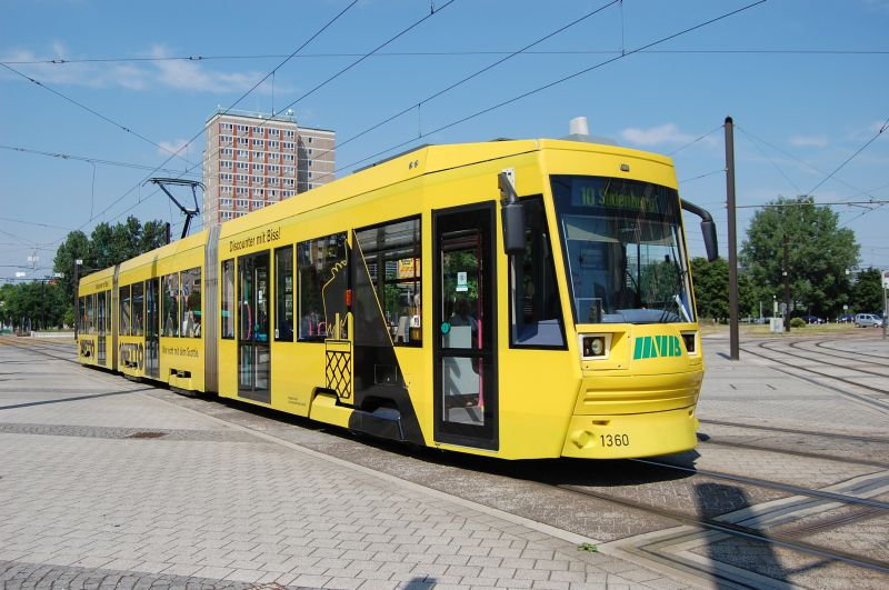 http://www.wiesloch-kurpfalz.de/Strassenbahn/Bilder/normal/Magdeburg/08x1124.jpg
