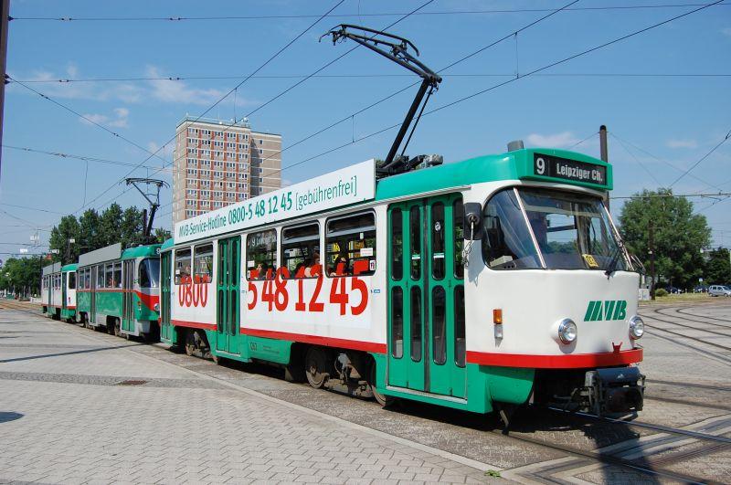 http://www.wiesloch-kurpfalz.de/Strassenbahn/Bilder/normal/Magdeburg/08x1126.jpg