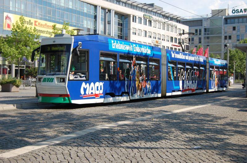 http://www.wiesloch-kurpfalz.de/Strassenbahn/Bilder/normal/Magdeburg/08x1148.jpg