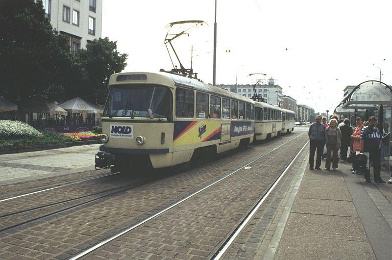 http://www.wiesloch-kurpfalz.de/Strassenbahn/Bilder/normal/Magdeburg/96x887.jpg