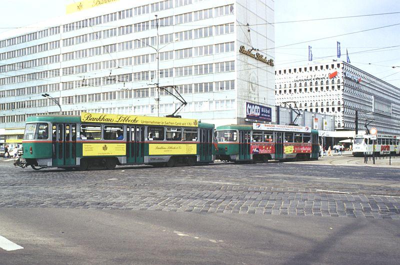 http://www.wiesloch-kurpfalz.de/Strassenbahn/Bilder/normal/Magdeburg/96x890.jpg