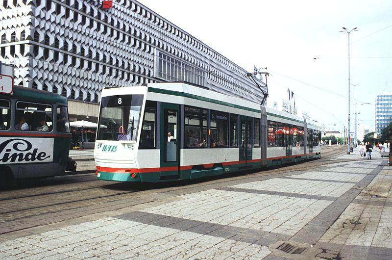 http://www.wiesloch-kurpfalz.de/Strassenbahn/Bilder/normal/Magdeburg/96x896.jpg
