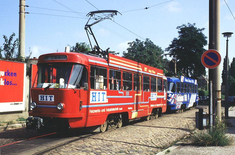 http://www.wiesloch-kurpfalz.de/Strassenbahn/Bilder/normal/Magdeburg/96x901.jpg