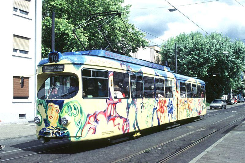 http://www.wiesloch-kurpfalz.de/Strassenbahn/Bilder/normal/Mannheim/01x464.jpg