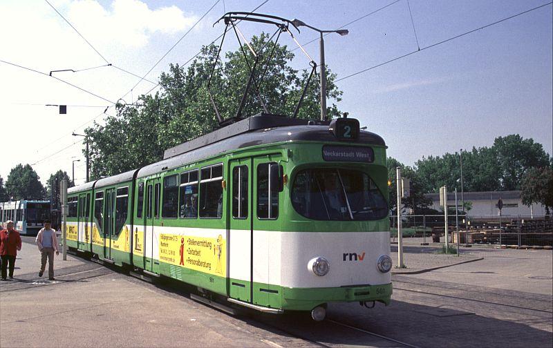 http://www.wiesloch-kurpfalz.de/Strassenbahn/Bilder/normal/Mannheim/05x181.jpg